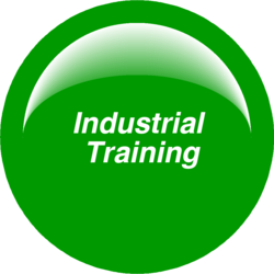 Industrial Training in dehradun